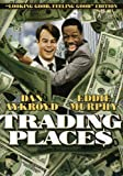 Trading Places (1983) (Movie)