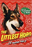 The Littlest Hobo (1979 - 1985) (Television Series)