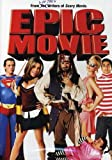 Epic Movie (2007) (Movie)