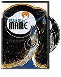 Mame (1974) (Movie)