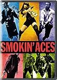 Smokin' Aces (2006) (Movie)