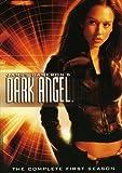 Dark Angel: Proof of Purchase / Season: 2 / Episode: 3 (2001) (Television Episode)