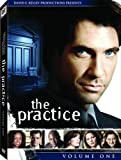 The Practice (1997 - 2004) (Television Series)
