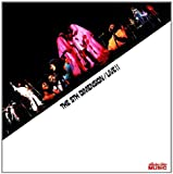 Live!! (1971)