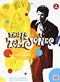 This Is Tom Jones (1969 - 1971) (Television Series)