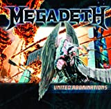 United Abominations (2007)
