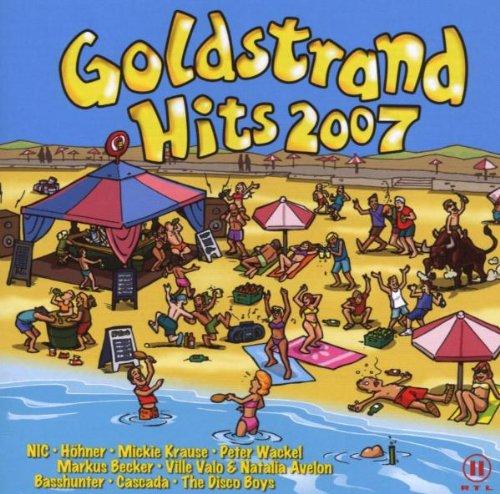 Buhlman Feat. DJ Villy - Sun of Bulgaria