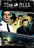 The Bill: Confidence / Season: 13 / Episode: 31 (00130031) (1997) (Television Episode)
