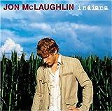 Indiana (2007) (Album) by Jon McLaughlin