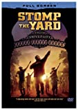 Stomp the Yard (2007) (Movie)