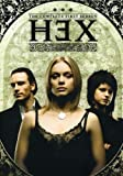 Hex: The Release / Season: 1 / Episode: 5 (2006) (Television Episode)