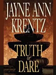 Truth or Dare (A Whispering Springs Novel…