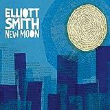 New Moon (2007)