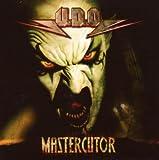 Mastercutor (2007)