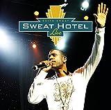 Sweat Hotel