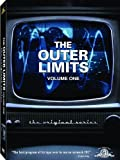 The Outer Limits (1963 - 1965) (Television Series)