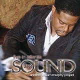 The Sound (2007)