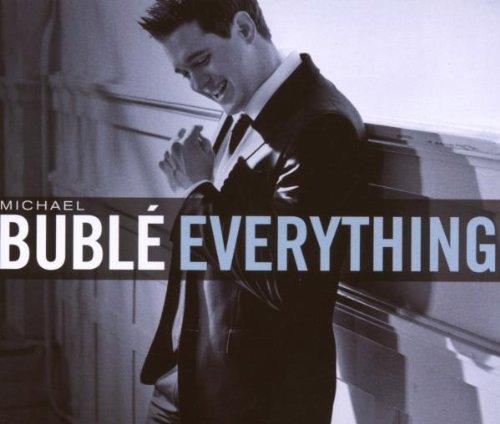 Everything, Pt. 2