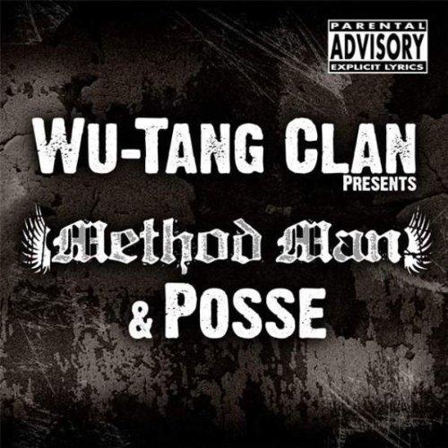 Method Man and Posse