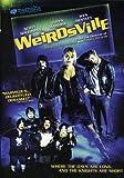 Weirdsville (2007) (Movie)