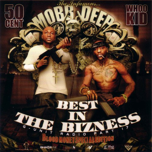 Best in the Bizness