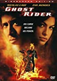 Ghost Rider (2007) (Movie)