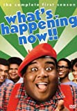 What's Happening Now!! (1985 - 1988) (Television Series)