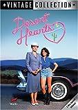 Desert Hearts (1986) (Movie)
