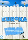 Eureka - Season One
