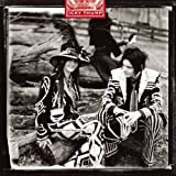 Icky Thump (Album) by The White Stripes