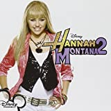 Hannah Montana 2 / Meet Miley Cyrus (2007)