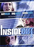 Inside Out (2005) (Movie)