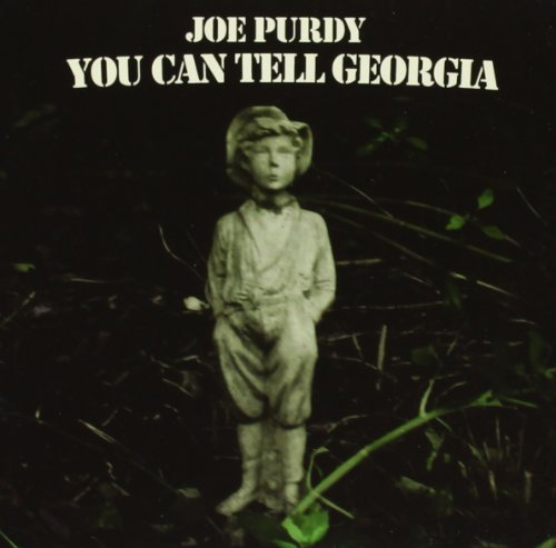 You Can Tell Georgia performed by Joe Purdy
