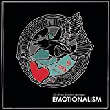 Emotionalism (2007)
