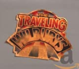 The Traveling Wilburys (2007)