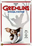 Gremlins (Movie Series)