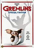 Gremlins (1984) (Movie)