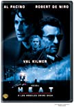 Heat (1995) (Movie)