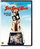 See Spot Run (2001) (Movie)
