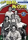 The Real McCoys (1957 - 1963) (Television Series)
