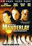 Manderlay (2005) (Movie)