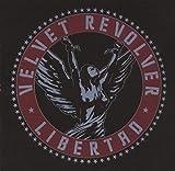 Libertad (2007)