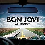 Lost Highway (2007)