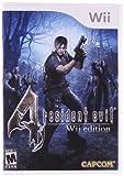 Resident Evil 4 (2005) (Video Game)