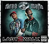 Last 2 Walk (2008)