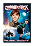 Thunderpants (2002) (Movie)