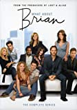 What About Brian (2006 - 2007) (Television Series)