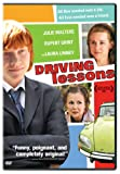 Driving Lessons (2006) (Movie)