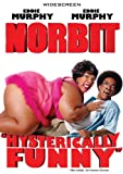 Norbit (2007) (Movie)