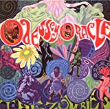 Odessey And Oracle (1968)